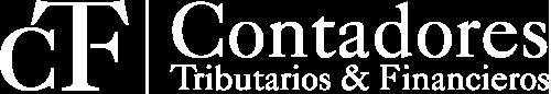 Contadores Tributarios & Financieros